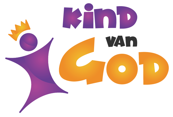 Kind van God